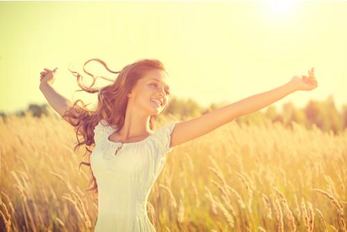 Comment être de bonne humeur quand on se lève du mauvais pied ?