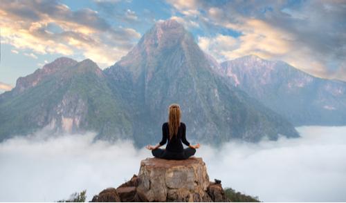 3 habitudes zen à incorporer dans ta routine de Femme Healthy