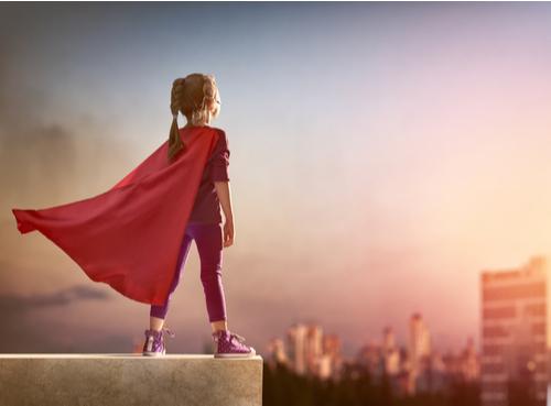 Vivre son plein potentiel : les 6 étapes clés