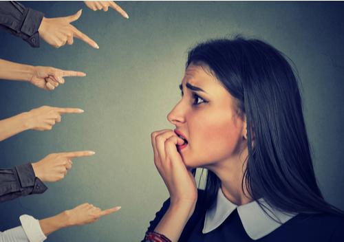 Comment surpasser la peur pour enfin passer à l'action ?